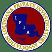 LPIA logo