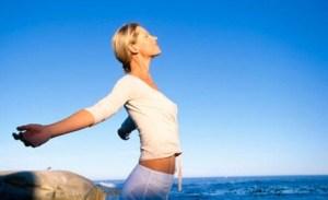 Stabilité et équilibre de la posture