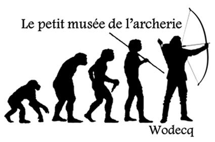 Le petit musee de Wodecq