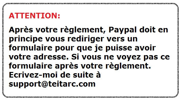 attention_formulaire