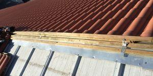 montaje de tejados, montaje de tejados madrid