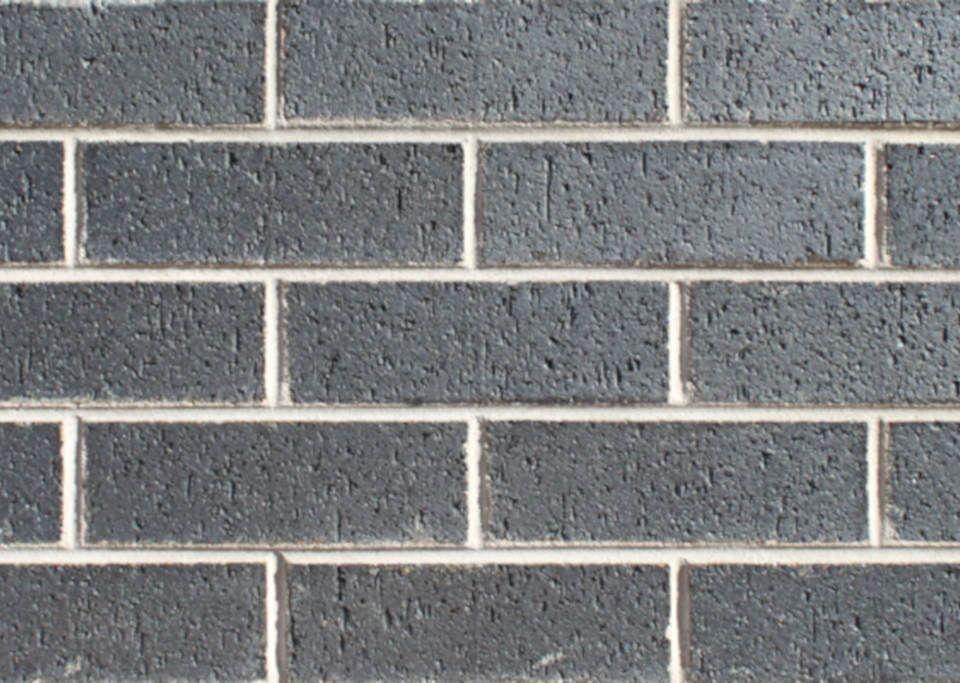 limpieza fachada de ladrillos