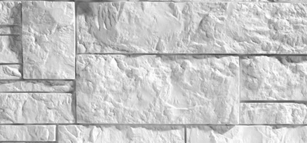 revestimiento de fachadas, madrid