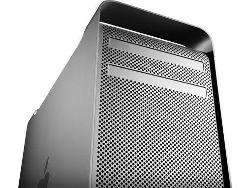 Apple Rumors of a New MacPro