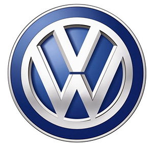 Guest Posting on VW Canada Blog