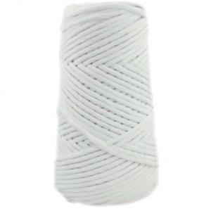 Algodón 3XL Blanco