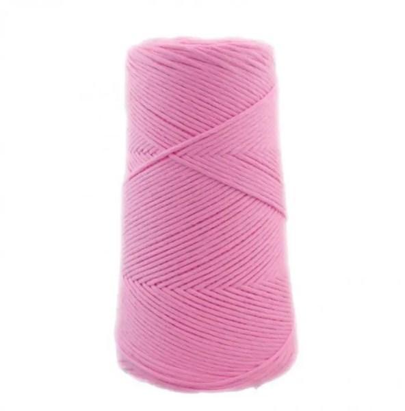 1203 rosa blush 0 3nd