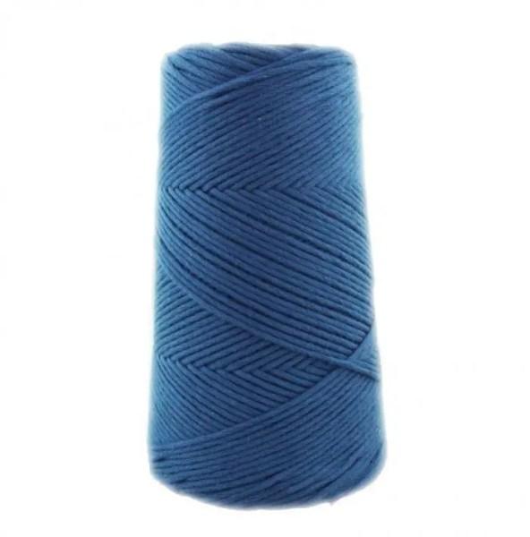 1613 azul jean 0 3nd