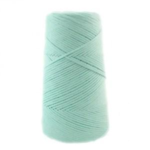 Algodón XL Verde Mint