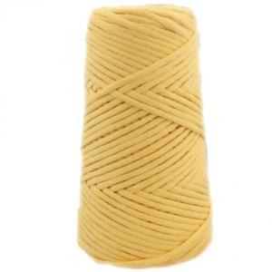 Algodón 3XL Oro