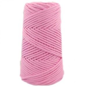 Algodón 3XL Rosa Blush