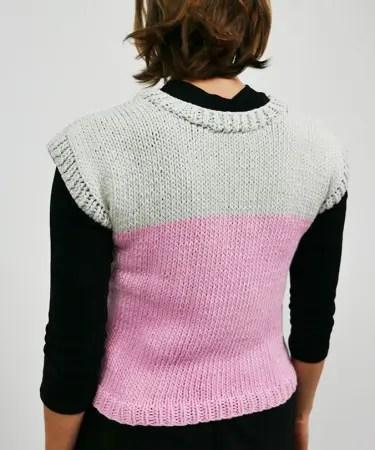 pinkgreytopback