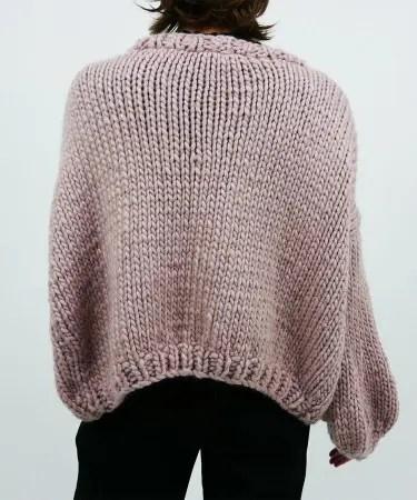 pinkjacketback