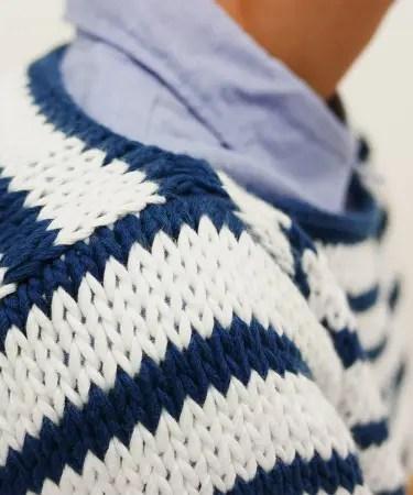 stripessweaterdetail
