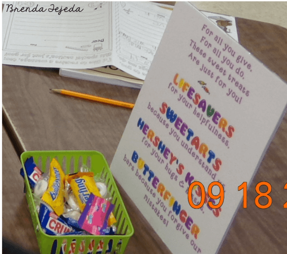 How to have a successful meet the teacher night: Tips and a
