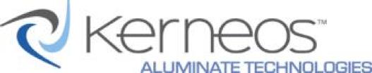 Kerneos - Aluminate Technologies