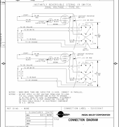 a o smith now century c56a04a19 replacement electric motorreplacement motor connection diagram [ 1006 x 1302 Pixel ]
