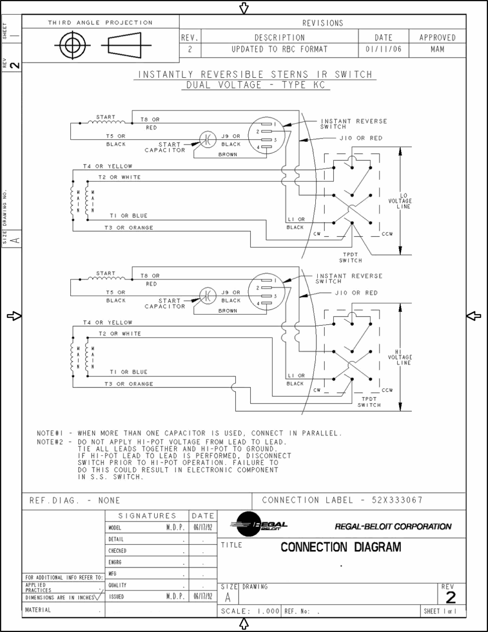 medium resolution of a o smith now century c56a04a19 replacement electric motorreplacement motor connection diagram
