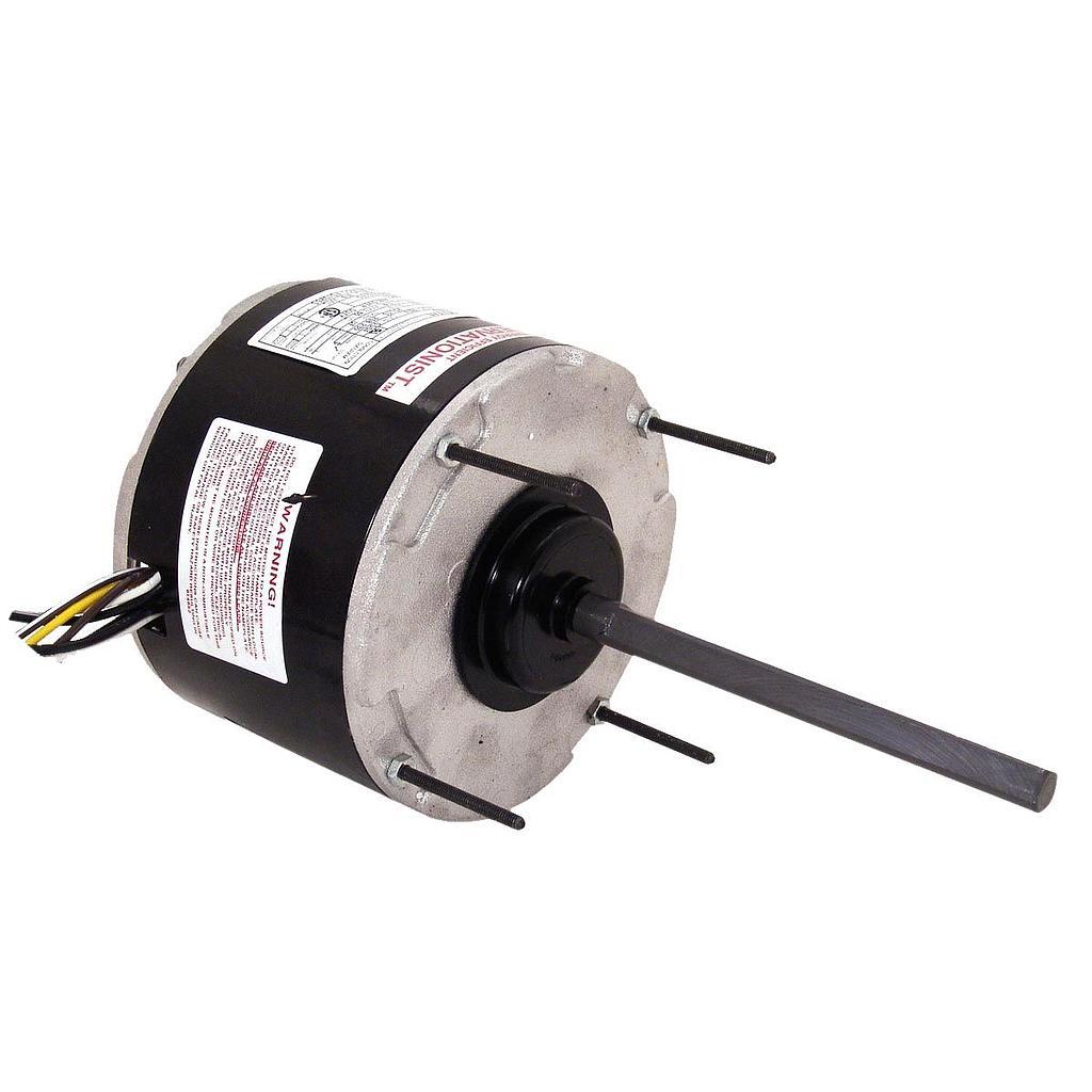 ao smith condenser fan wiring diagram [ 1024 x 1024 Pixel ]