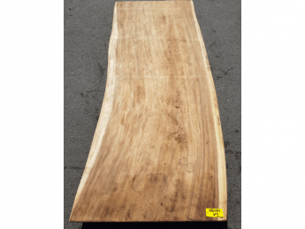 plateau en bois exotique suar table en bois tekabois