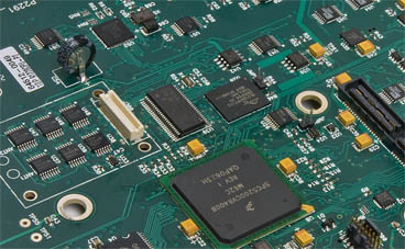 Microscale Embedded Is Training On Matlab In Kaduna