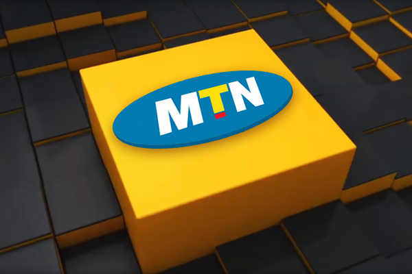 Rob Shuter is the new CEO of MTN