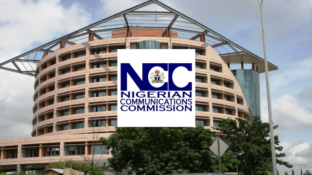 Why Telecoms Consumers Experience Early Data Depletion, Rise in Data Usage – NCC