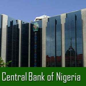 CBN and the Cashless Policy