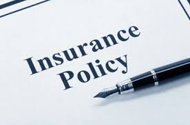 The Nigerian insurance industry posted $1B Premium in 2015