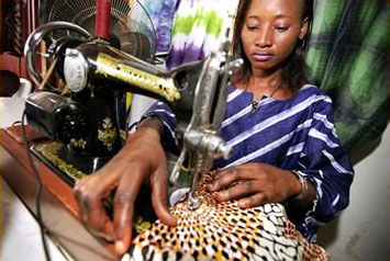 How To Make Africa More Innovative And Entrepreneurial