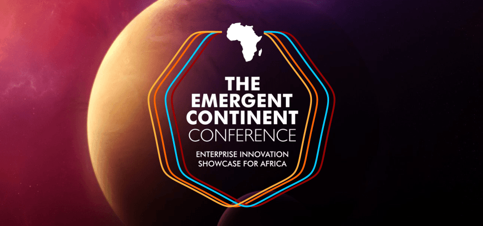 "Fasmicro Group Chair Ndubuisi Ekekwe to speak at ""Make Innovation Happen"" Conference – Lagos, Nov 16 2016"