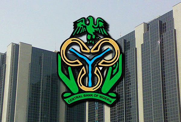 """Nigeria lost """"$450 million within the last one year"""" on cyber-related thefts, says Central Bank"""