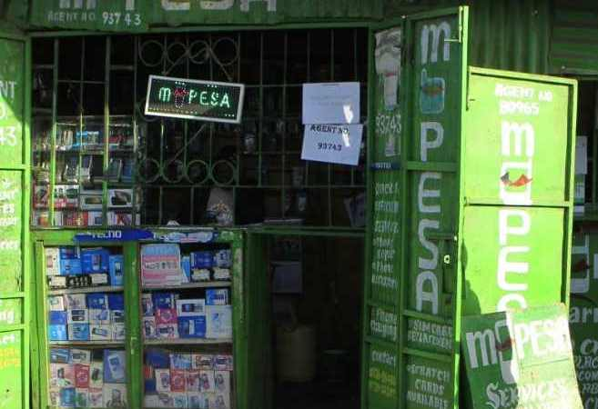 Visa unveils Mvsia App to challenge M-Pesa in East Africa