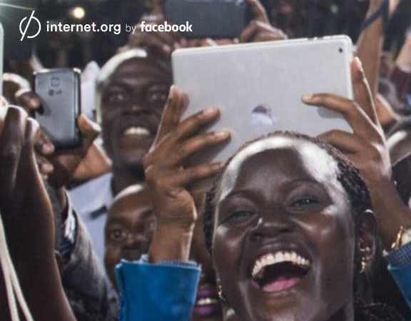 Esoko and Hyperion Development Win Facebook's Internet.org Innovation Challenge in Africa Awards