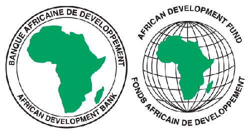 AfDB loans Nigeria $600M, extra $400M to come after needed reforms