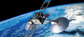 Nigeria plans to invest $550 million in new satellites