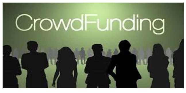 The State of Crowdfunding Industry In Africa