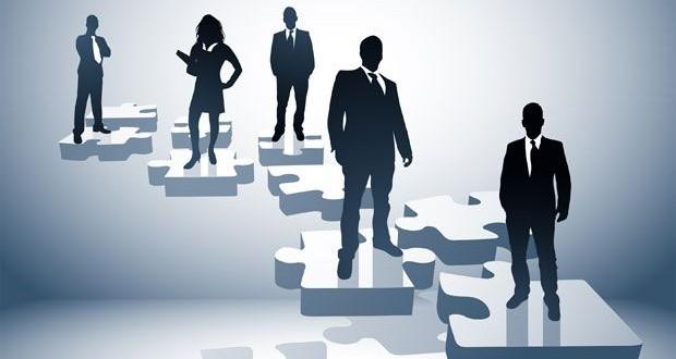 Nigeria Market Of Ideas – Crowdsourcing Insights For Breakthrough Innovation