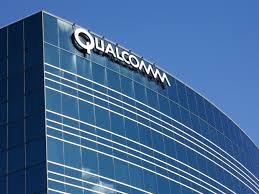 When will Nigeria start fining non-African companies? South Korea fined Qualcomm $853 million