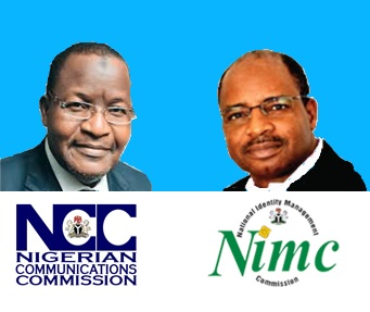 Nigerian Communications Commission (NCC) Approves Transfer of SIM Registration Data to NIMC