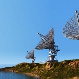 689 million Africans live beyond 10km reach of a fibre node