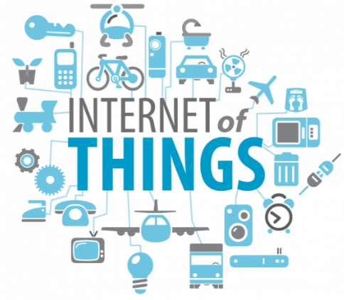 Embedded Cryptography Should Be A Requirement for IoT