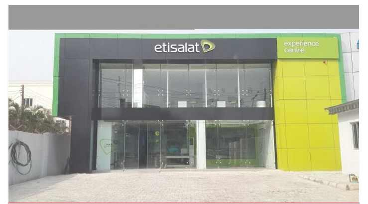Nigerians banks gave big loans to Etisalat, yet local startups cannot get funding supports