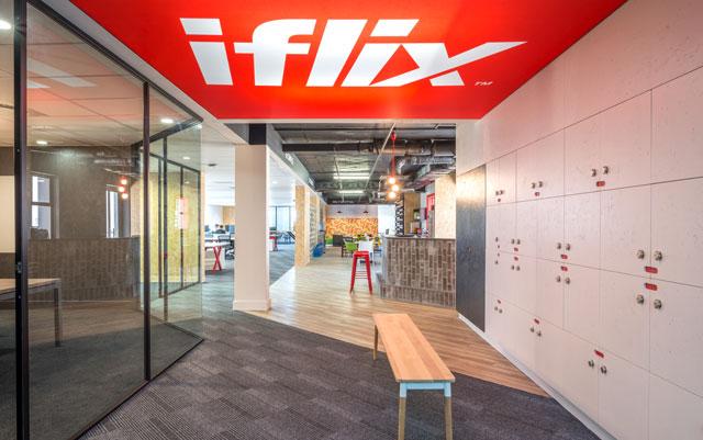As iflix arrives Nigeria, iROKOtv must match iflix telco-driven distribution model