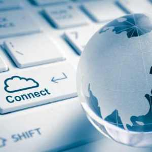 Nigeria Software Industry Worth $6 Billion, Says DG of National Information Technology Development Agency (NITDA)