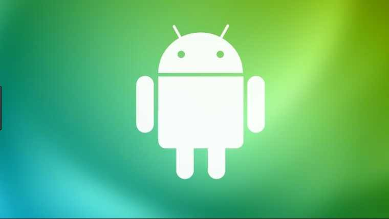 Google – Nigerian Developers Cannot Sell Apps in Android Market. When Will This End?