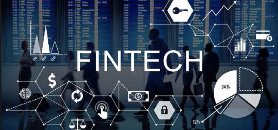 Why fintech AI is not pioneering – you cannot tell regulators that model rejected a loan application