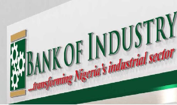 Nigeria Plans $1.24 Billion SME Financing In Three Years