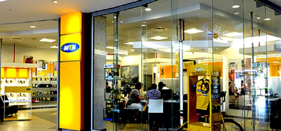 Why MTN Nigeria sacked 280 workers, 15% of entire workforce