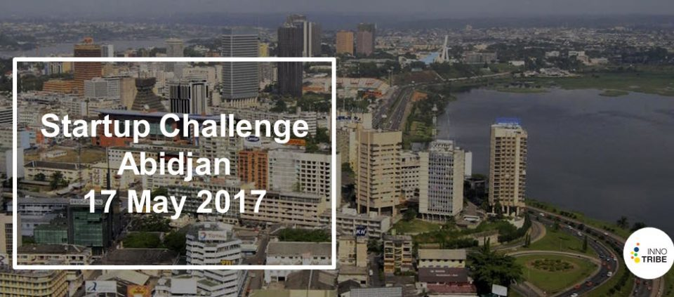 Ten Startups To Pitch During SWIFT's African Regional Conference In Innotribe Challenge